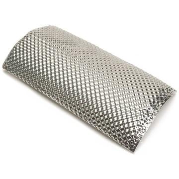 Design Engineering 10254 Pipe Shield