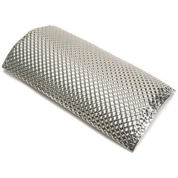 Design Engineering 10255 Pipe Shield