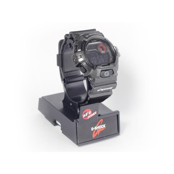 aFe 40-10125 G-Shock Limited Edition Casio
