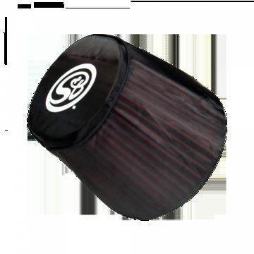 S&B Filter WF-1059 Air Filter Wrap for KF-1063 & KF-1063D