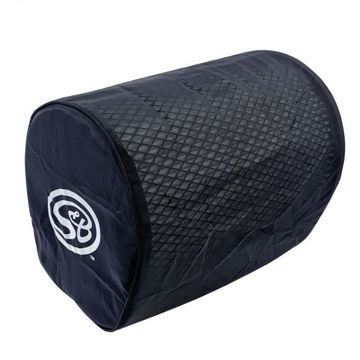 S&B Filter WF-1062 Air Filter Wrap for KF-1062 & KF-1062D For 11-19 F-250/F-350 6.7L Diesel