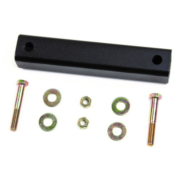 GM Carrier Bearing Drop Kit For 2001-2019 01-06 1500HD Pickup 4WD