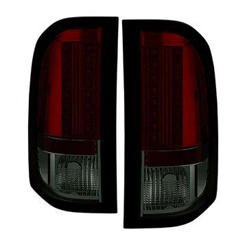 Spyder Auto 5001801 LED Heck Licht