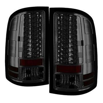 Spyder Auto 5014962 LED Heck Licht