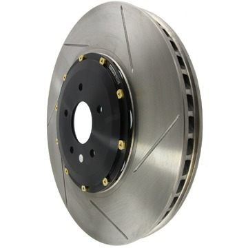 Stoptech 129.42079.13 Stoptech Aero-Rotor pour 03-08 350Z G35