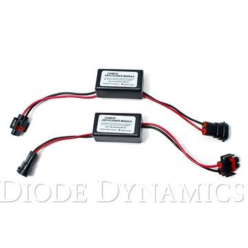 Diode Dynamics 5202 Anti-Flicker Module Pair