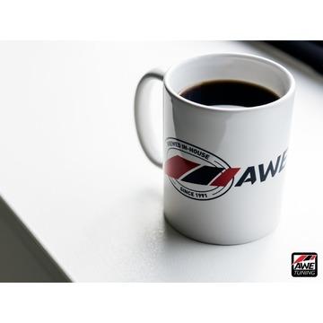 AWE 9510-11010 Performance Coffee Mug