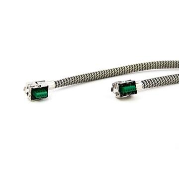 Morimoto BL260 Ballast-Bulb Cable Hella D1S Aftermarket Ballasts