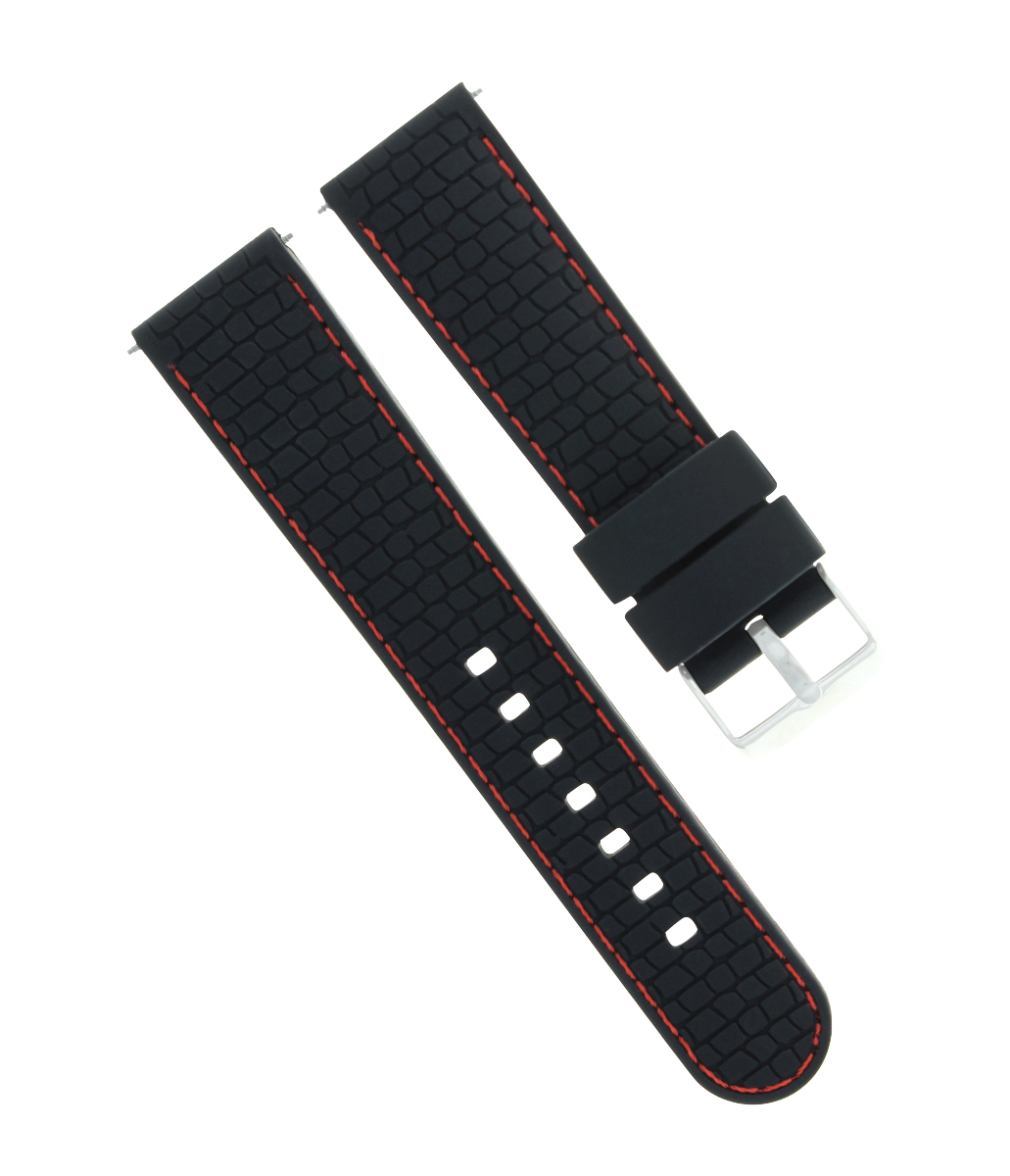 The Of Fossil Watch Bands
