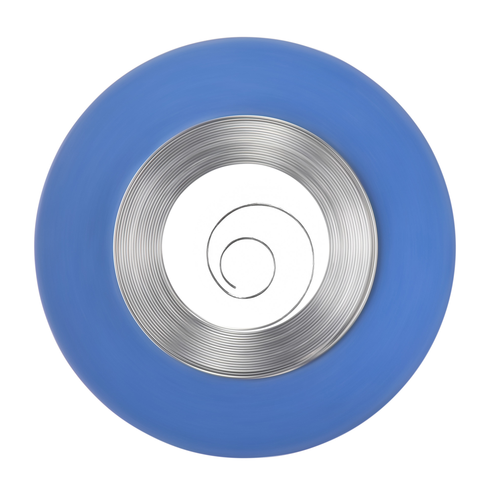2893-2895-2 High quality 2892A2 Details about  /New mainspring for ETA watches movement 2892-2