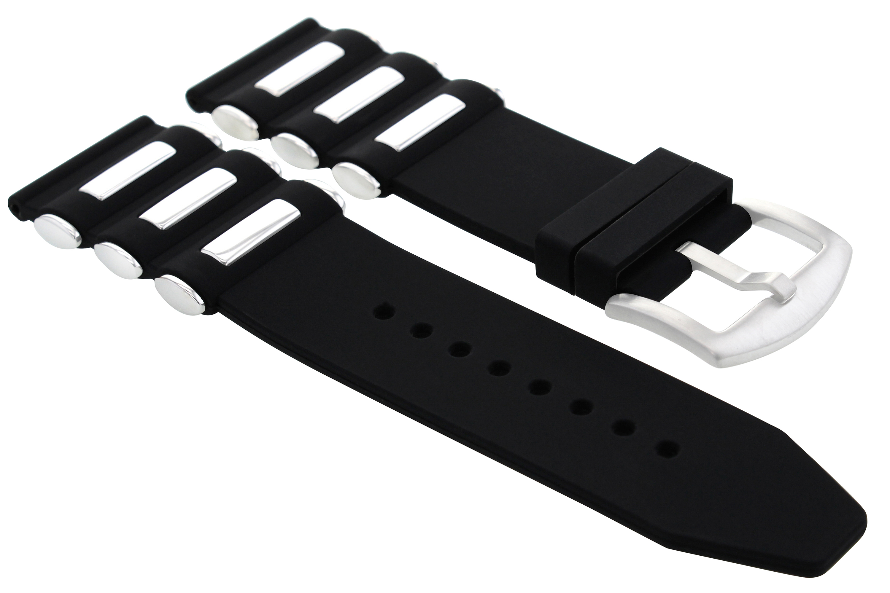780b7b1c8 STRAPS FOR PANERAI | Ewatchparts
