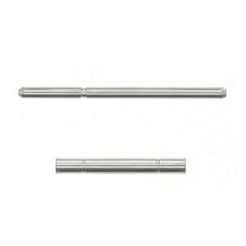 LINK PIN & TUBE FOR OMEGA SPEEDMASTER BAND 175.0083 175.0084 175.0086 175.0087