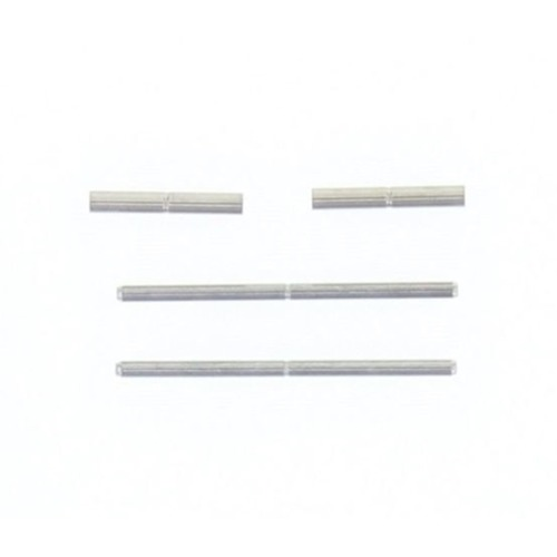 PIN & TUBE FOR WATCH BAND TAG HEUER KIRIUM WL1010  WL1110 WL1111  WL1112 WL1114