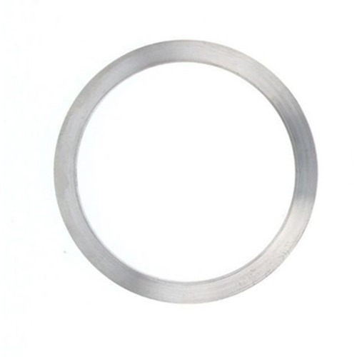 RETAINING BEZEL RING INSERT  FOR ROLEX GMT 1670 1675 16750 16753 16758 WATCH