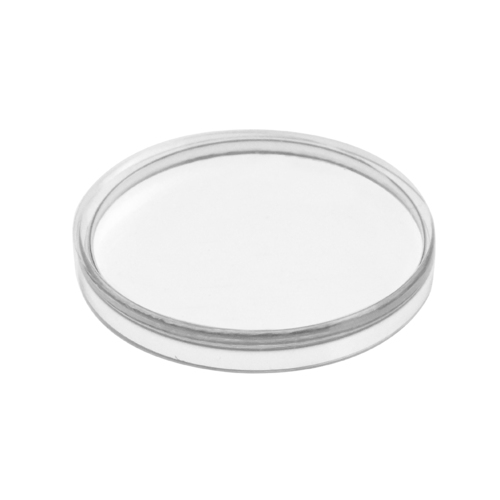 PLASTIC WATCH CRYSTAL FOR TUDOR SUBMARINER WATCH FIT 94010,70160 WATCH PART
