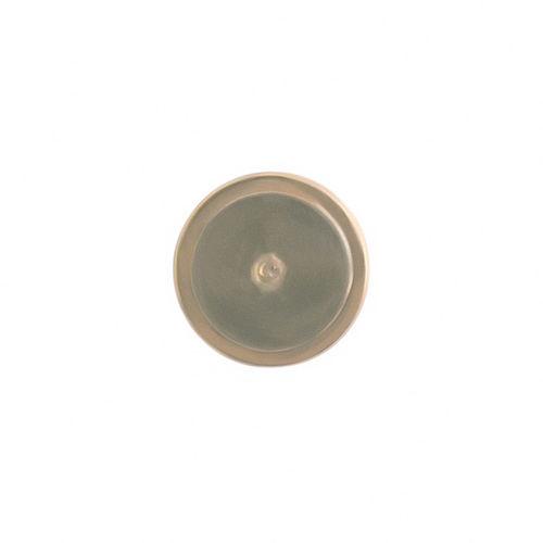 PEARL LUMINOUS LUME PIP FOR BEZEL INSERT FOR INVICTA 8932OB 9204OB DIVER GOLD