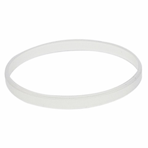 6 TALL GASKET FOR ROLEX DATE DATEJUST SAPAHIRE CRYSTAL 6516 6517 6917 6924 6927