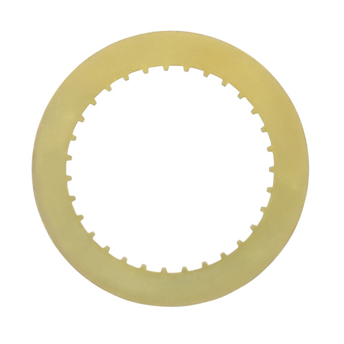DATE DISC FOR TUDOR WATCH T7017/0, 7019/3,9450, 76200, 76213, 76214 94710 WHITE