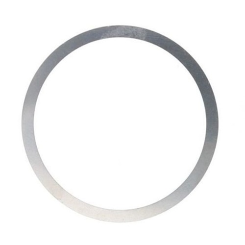 REPLACEMENT BEZEL INSERT TENSION SPRING FOR ROLEX GMT 1670 1675 16750 16753 16758