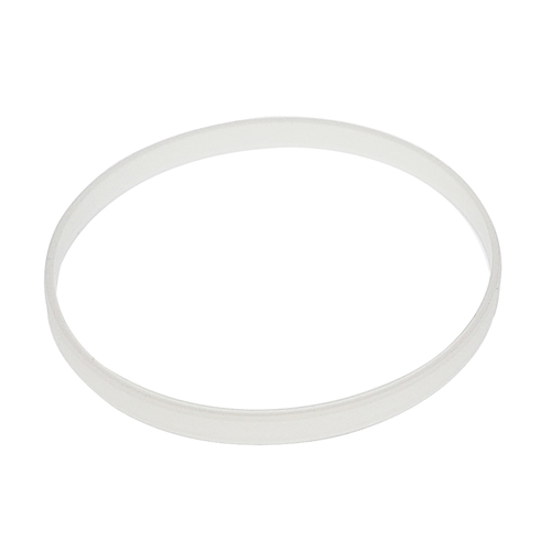 GASKET FOR SAPPHIRE WATCH CRYSTAL 41MM ROLEX DATEJUST II # 25-315-C  TOP QUALITY
