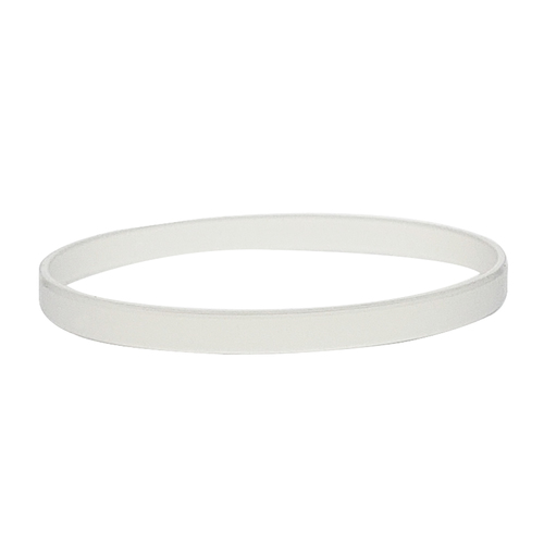 GASKET FOR SAPPHIRE WATCH CRYSTAL 41MM ROLEX 2.50MM TALL