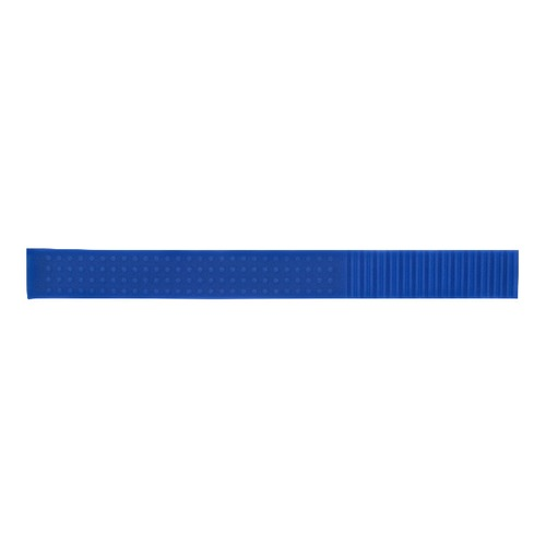 20-22MM RUBBER SILICONE STRAP FOR TAG HEUER GOLF OLDER MODEL WAE-1110-0 WATCH