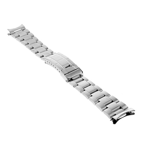 20MM OYSTER WATCH BAND FOR TUDOR BIG BLOCK 79180 79170 79260 79270 79280 END 589