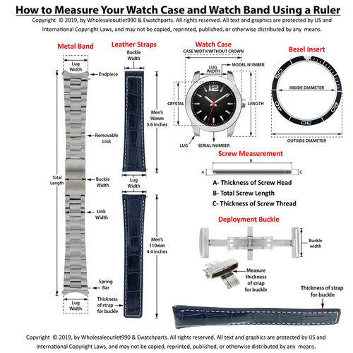 BEZEL + CERAMIC INSERT FOR ROLEX GMT WATCH 16700 16710 16718 16760 BLACK