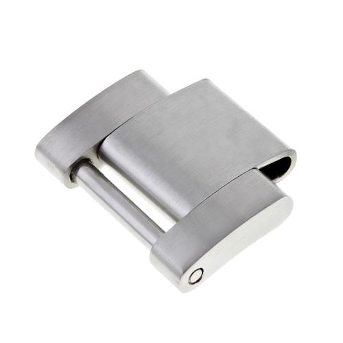 3-15.5MM LINK FOR VINTAGE ROLEX EXPLORER II 16570 OYSTER BAND 93250 78360 78790A