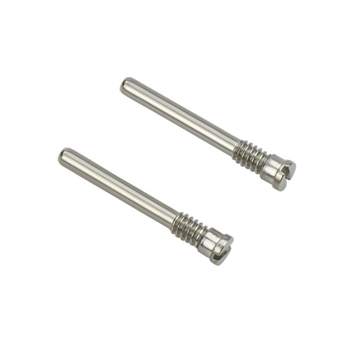 LINK SCREW PIN FOR 41MM AUDEMAR PIGUET WATCH BAND LUG LINK SCREW 11MM S/STEEL