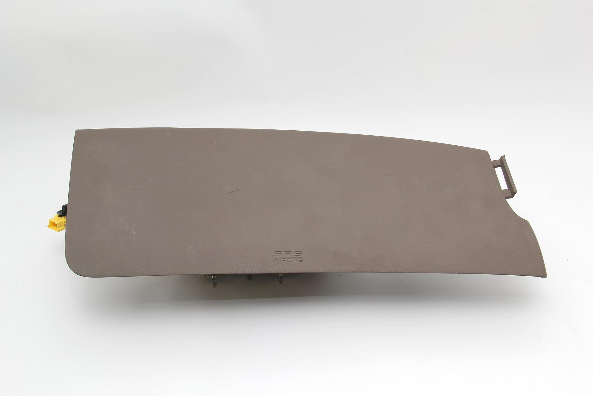 Honda Accord 03-07 Dashboard Air SRS Bag, Right/Passenger, Tan 06780-SDA-A90ZB