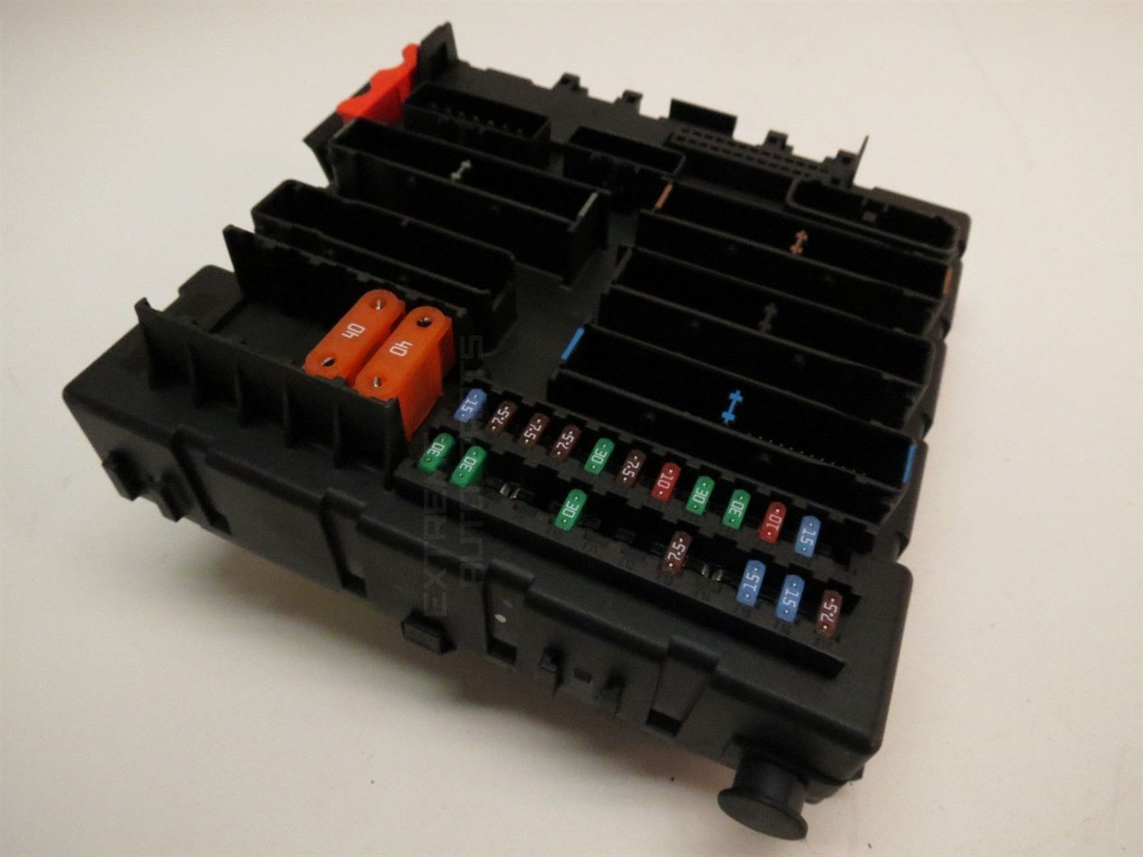 2008 Saab 9 3 Fuse Box Wiring Diagram Will Be A Thing Pontiac G6 Trunk Shifter Jeep Compass
