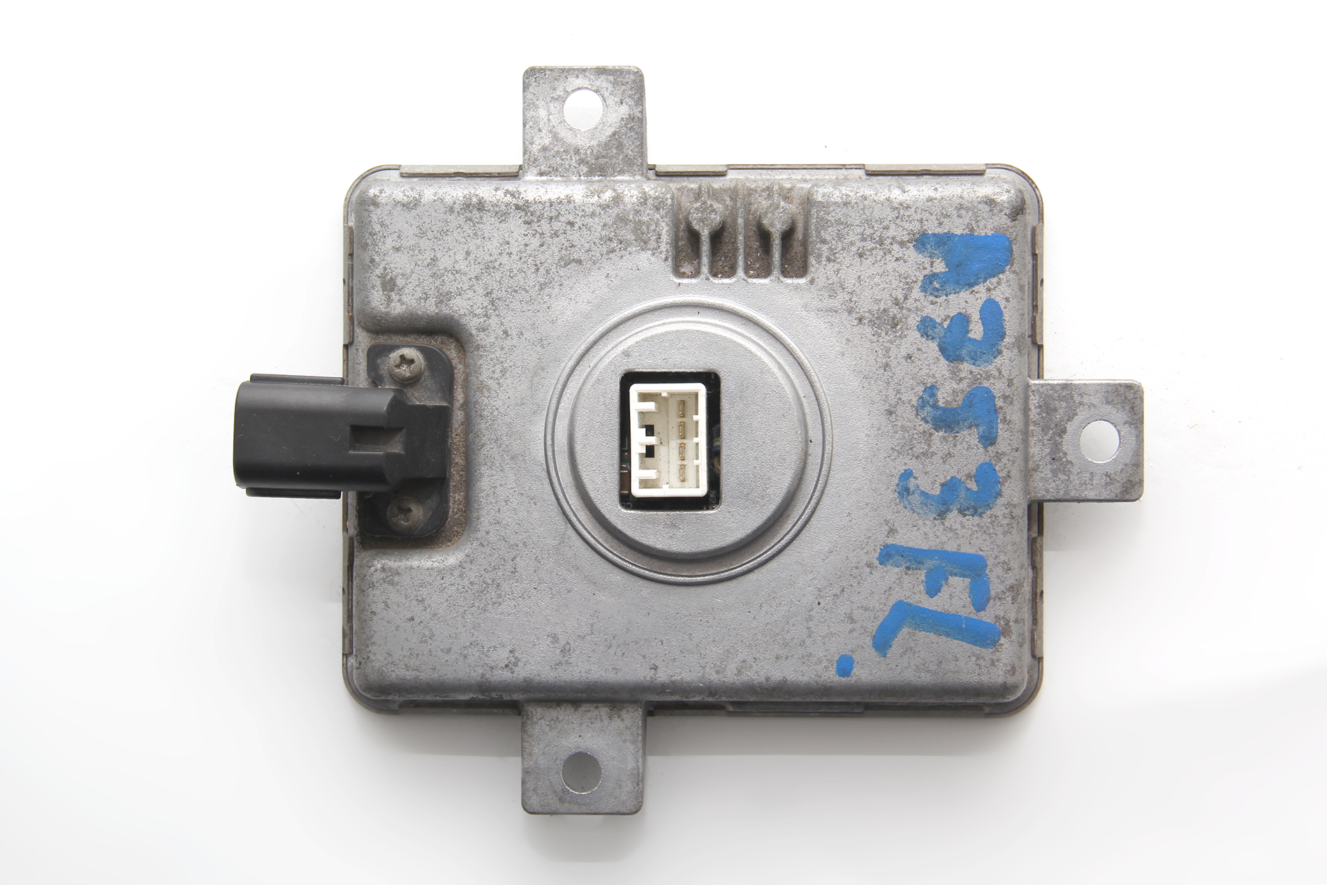 Control Unit Assembly 33119-SCC-003 ** Genuine ACURA ** OEM Part No