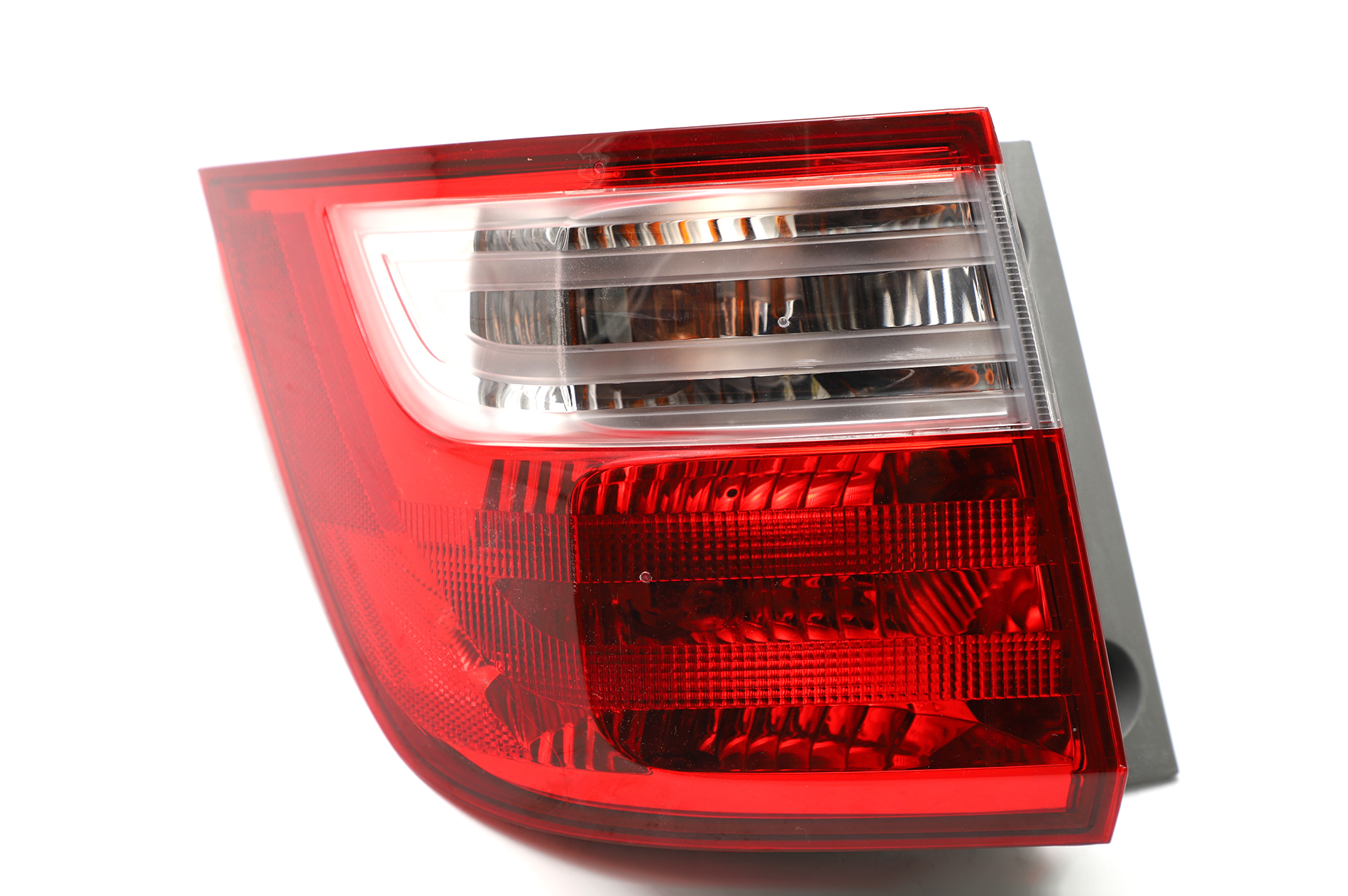 FOR HONDA ODYSSEY 2011 2012 2013 REAR TAIL LAMP LEFT DRIVER 33550TK8A01