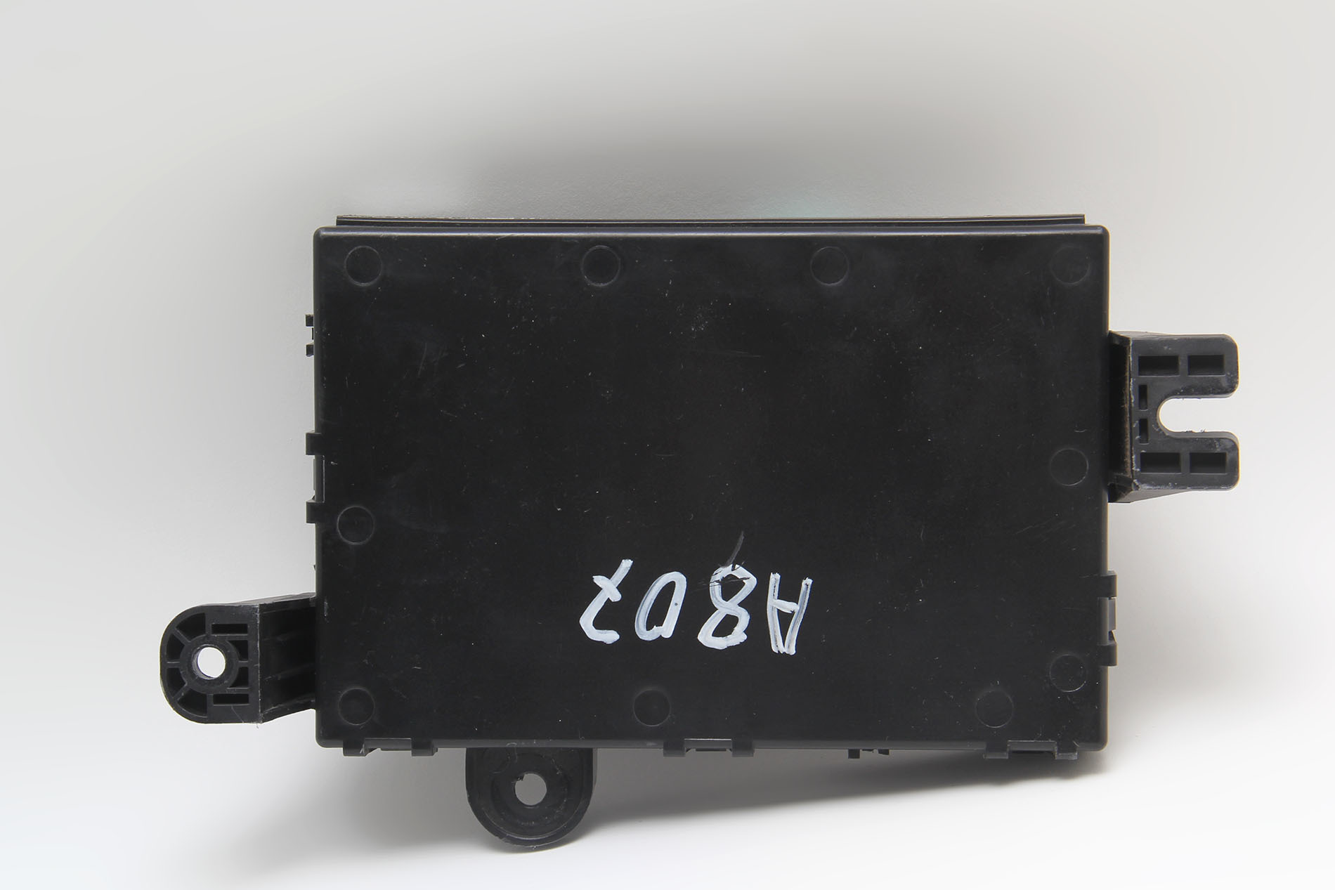 Honda Odyssey Touring Rear Fuse Relay Box 3822a