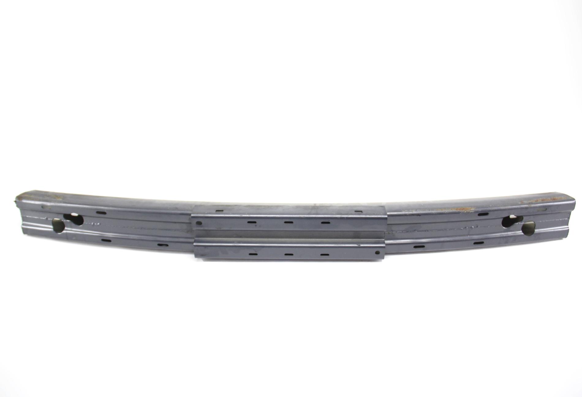 04 05 06 07 08 Acura TL Brake Pedal Sensor 2004 2005 2006 2007 2008 OEM