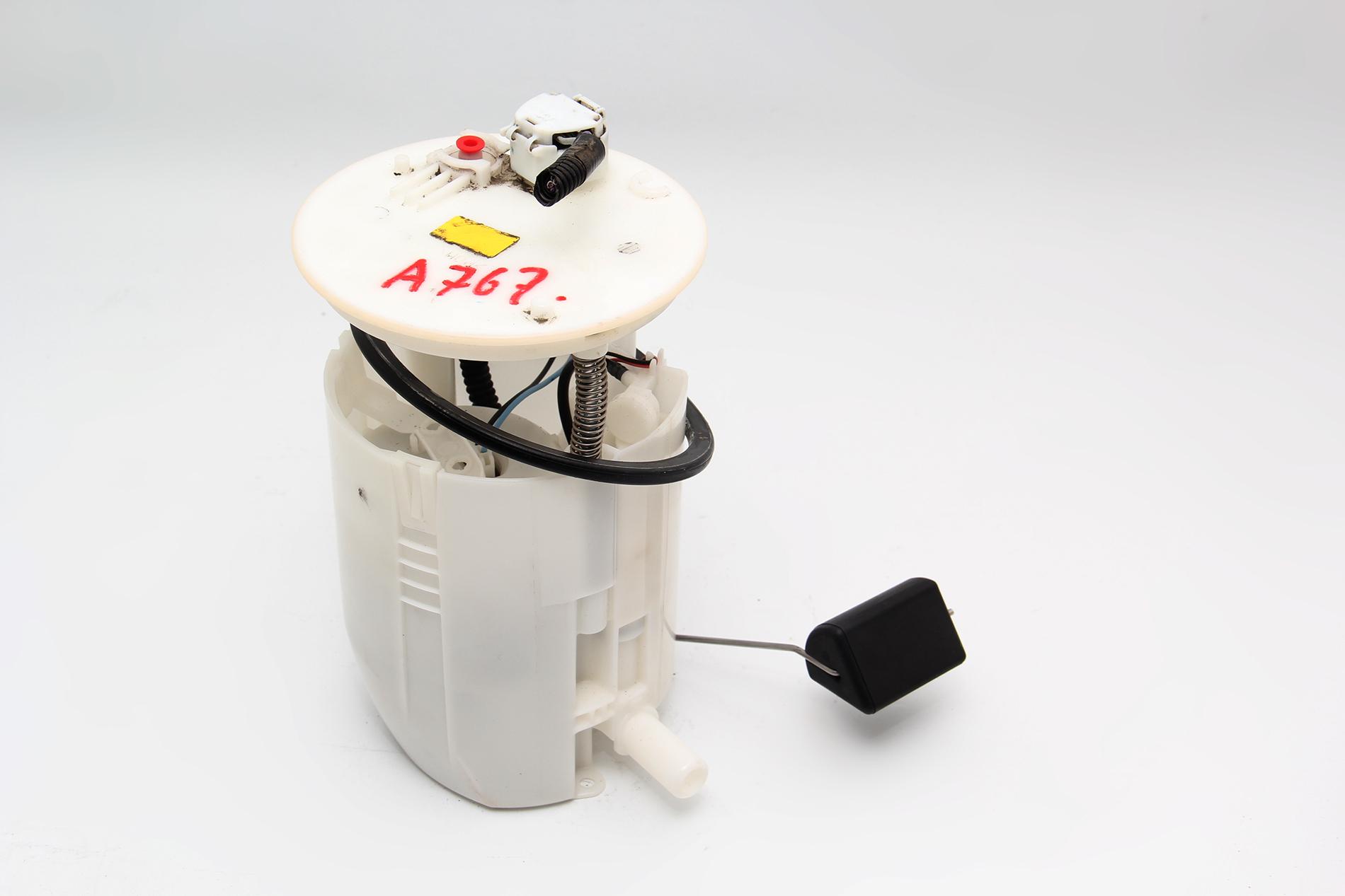 Toyota Venza Fuel Filter Gas Pump Assembly 77020-0T010 OEM 09-17 | Extreme  Auto PartsExtreme Auto Parts