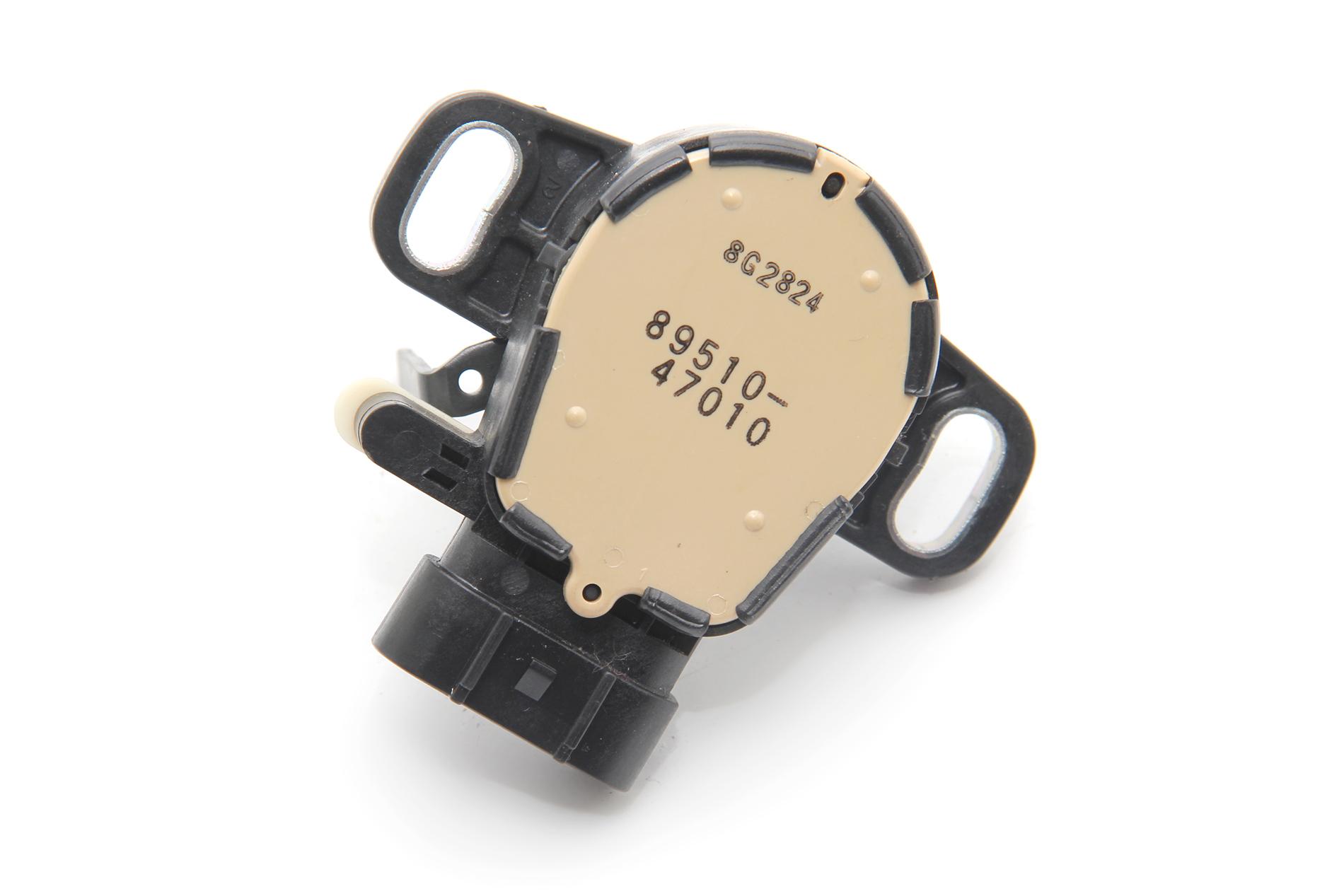 89510-47010-toyota-prius-brake-pedal-position-sensor-89510-47010-oem-04-05-06-07-08-09-2004.jpg