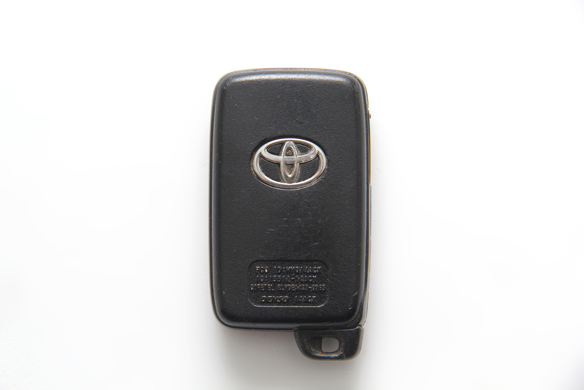 In-Car Technology, GPS & Security Parts & Accessories ...