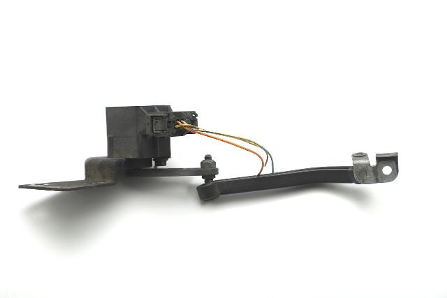 Mercedes GL450 Suspension Leveler Leveling Control Sensor Front Left 06-12 A941 2006, 2007, 2008, 2009, 2010, 2011, 2012