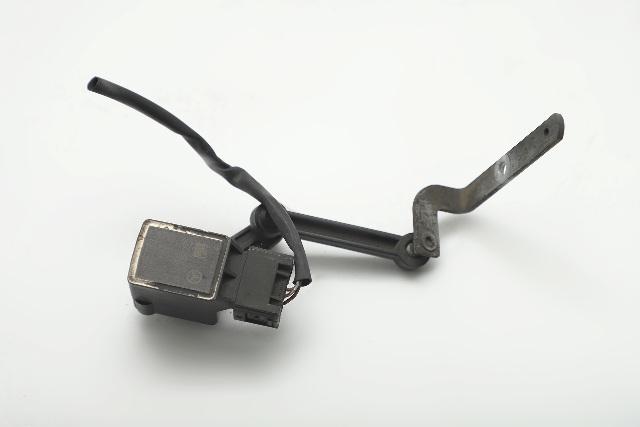 Mercedes GL450 Suspension Leveler Leveling Control Sensor Rear Left 06-12 A941 2006, 2007, 2008, 2009, 2010, 2011, 2012