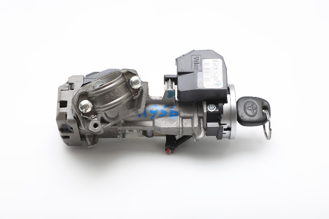 Acura TL Type-S Ignition Switch Immobilizer 3.5L A/T  06350-SEP-A60 OEM A956 07-08  2007, 2008