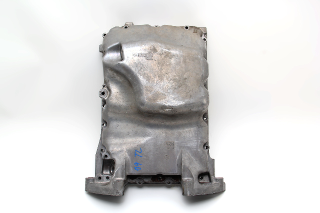 Acura TL Engine Oil Pan Tray V6 3.5L 11200-5MH-A00 OEM 09 10 11 12 13 14