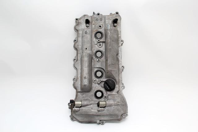 Scion tC Engine Valve Cylinder Head Cover 11201-36010 OEM 11 12 13 14 15 16