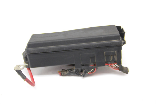 Saab 9-3 Sedan Under Hood Fuse Relay Box 2.0L Turbo 12767112 OEM 2007