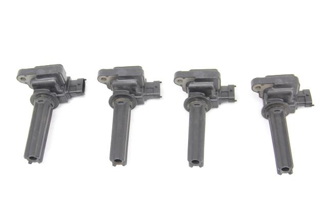 11 10 09 08 07 06 05 04 03 Saab 9-3 oem 2.0 turbo power steering pump