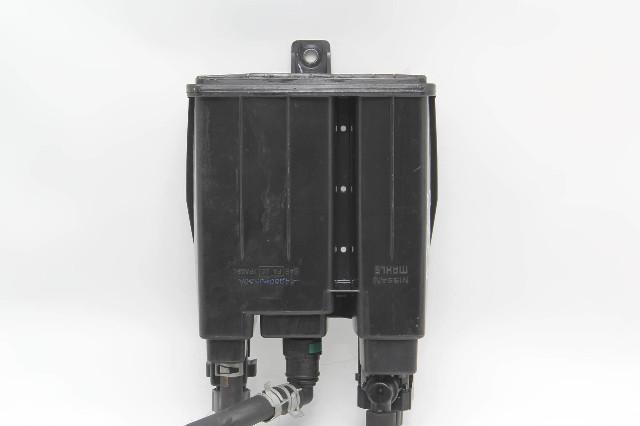 Infiniti M37 M56 Evaporator Vapor Canister Box 14950-JK60D OEM 2011-2012
