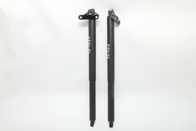 Mercedes GL450 Lift Gate Trunk Opener Stay Shock Right/Left Set 06-12 A941 2006, 2007, 2008, 2009, 2010, 2011, 2012