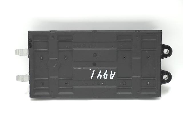 Mercedes Benz GL450 SAM Control Module Box Unit 1645406501 OEM 06-12 A941 2006, 2007, 2008, 2009, 2010, 2011, 2012