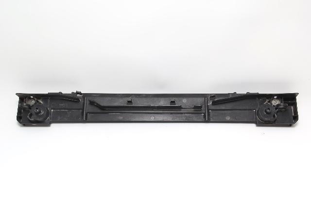 Toyota Prius Upper Radiator Shroud NO.2 Moulding Trim Mount OEM 10-15 A867